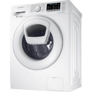 samsung-eco-bubble-addwash-ww70k5210ww-le
