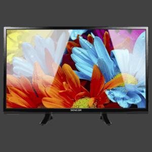 tv-sencor