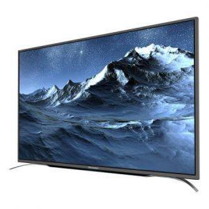 televizor-smart-led-sharp-140-cm-lc-55cfe6352e