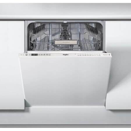 Whirlpool WKIO 3T123 6P - dotată cu functii si tehnologii