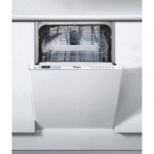 masina de spalat vase 3
