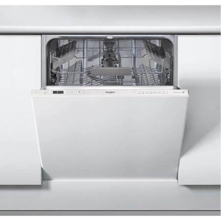 Whirlpool WRIC 3C26 - control electronic si clasa A++