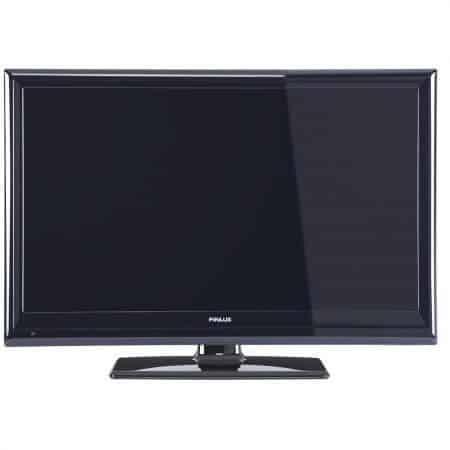 FINLUX 24F160 - cu caracteristica Dolby Digital Plus