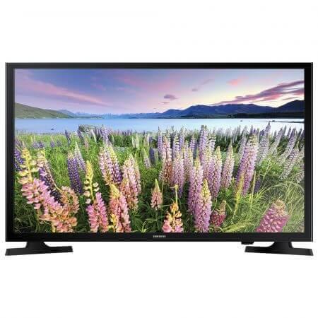 Samsung 32J5200 - unul din cele mai vandute TV-uri in 2016
