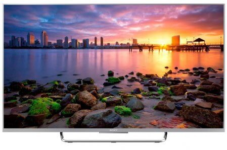televizor-smart-android-led-sony-bravia-108-cm-43w756c-full-hd
