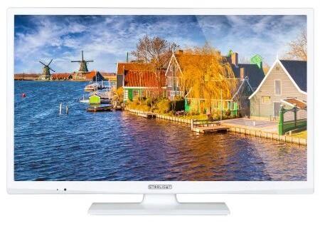 televizor-smart-led-star-light-60-cm-24dm6001-hd-ready-alb