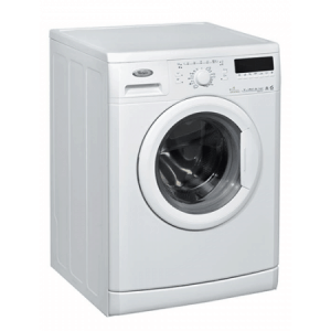 whirlpool-awo-c-7113