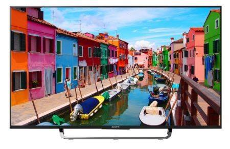 televizor-smart-android-led-sony-bravia-108-cm-43x8309c-4k-ultra-hd