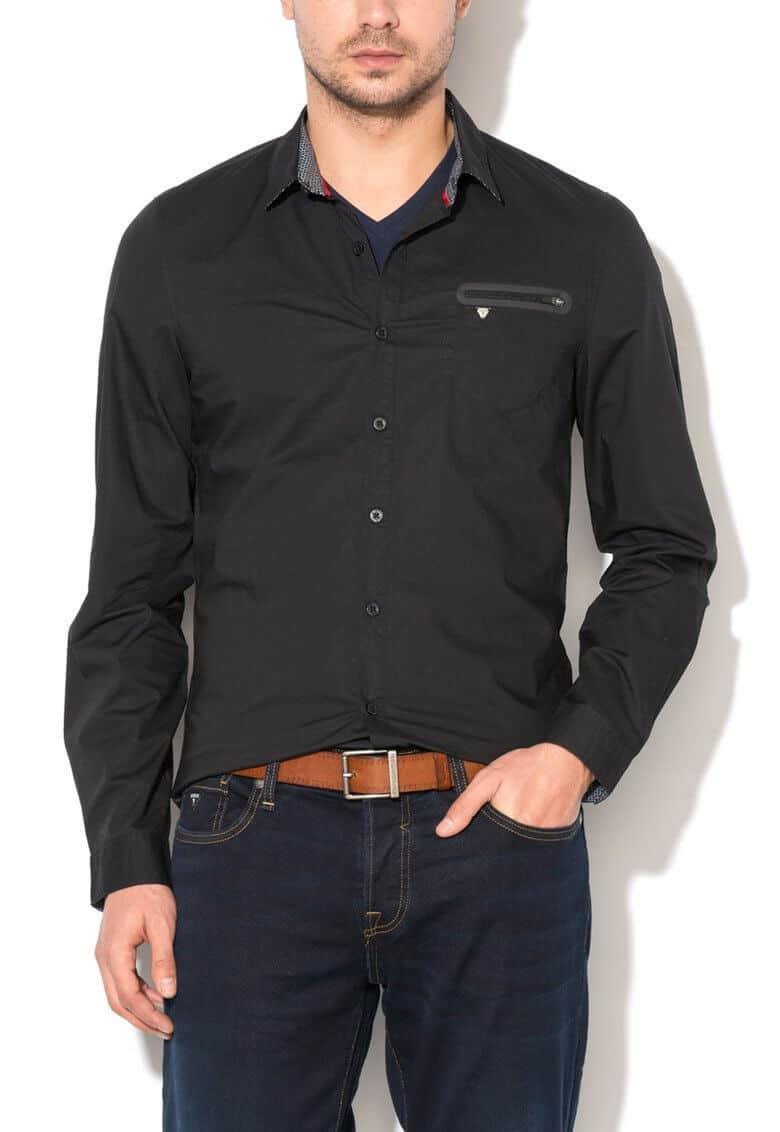 albastru-si-negru-guess-jeans
