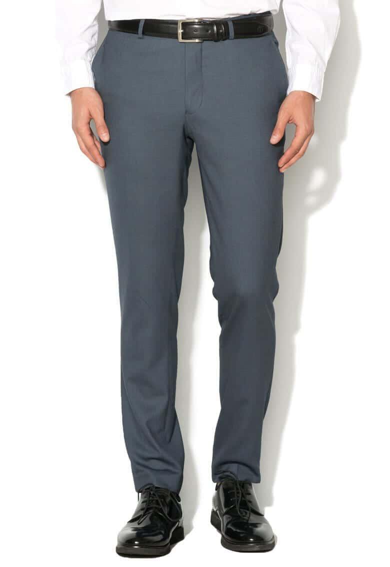 pantalon-lack-jones