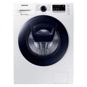 Masina de spalat rufe Samsung Add-Wash WW70K44305W/LE - pareri si detalii