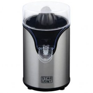 Storcator de citrice Star-Light CJ-100W
